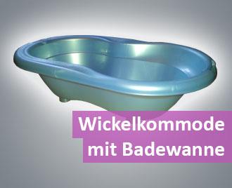 Wickelkommode-mit-Badewanne