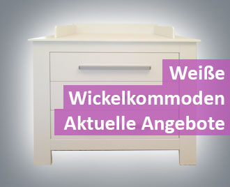 Wickelkommode Weiss Infos Und Aktuelle Angebte
