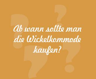 Wickelkommode-ab-wann
