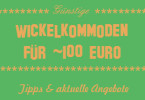 Wickelkommoden-100-Euro