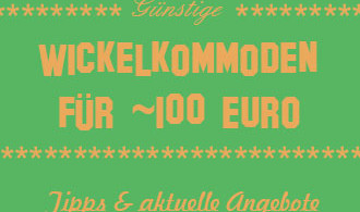 Wickelkommoden-100-Euro